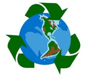 reciclagem criancas1